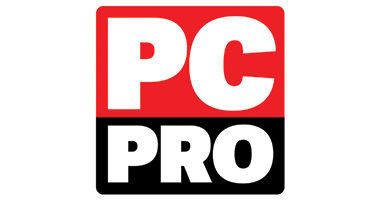 PC PRO Software Store